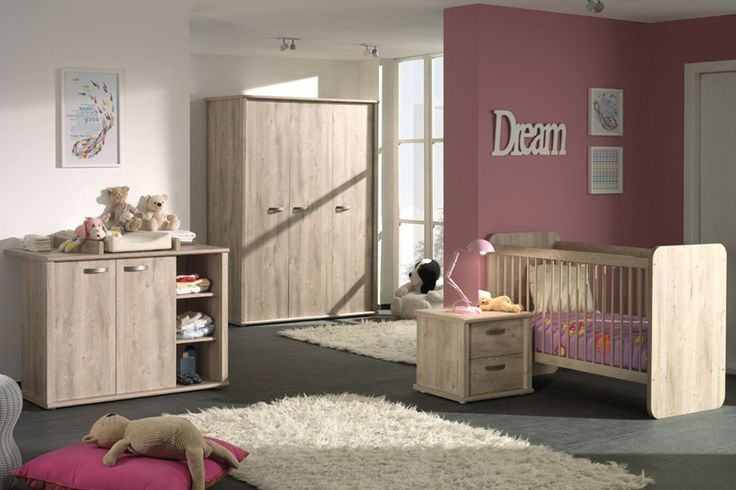Best 25+ Chambre Complete ideas on Pinterest  Lit complet
