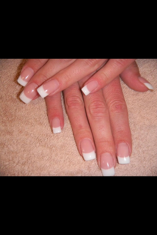 The 17 best Acrylic nails by Melanie (me) images on Pinterest ...