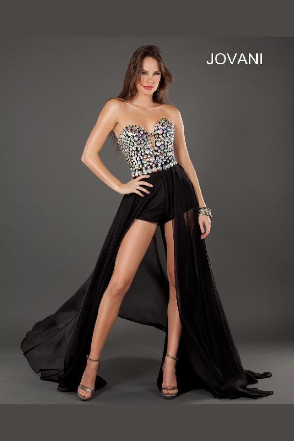 8b00bdec57cb Discount Jovani Prom 0003 Dresses Outlet Deals Prom Dress #Prom #Dress  #PromDress Prom Dresses 2019