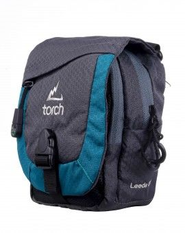 TRAVEL POUCH LEEDS