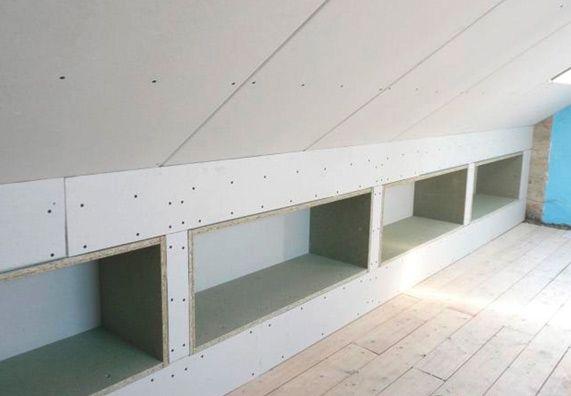 Poradce Pro Dilcovy Nabytek Na Stenu Renovierung Und Einrichtung