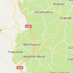 Frankrijk: Gezellige en ruim ingerichte vakantiewoning gîte Zuidwest Frankrijk met privé zwembad in rustige en groene omgeving
