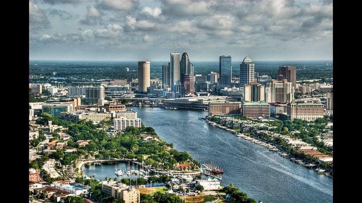 View of East Tampa Tampa Florida Tampa Florida Tampa Bay Florida Tampa Bay Florida Tampa Bay Florida Tampa Bay Florida Tampa Bay Florida Tampa Bay Florida Tampa Bay Florida