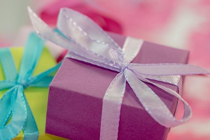 Un #DíadelaMadre ¡para comérselo! http://kcy.me/22san #regalos #gastronomía