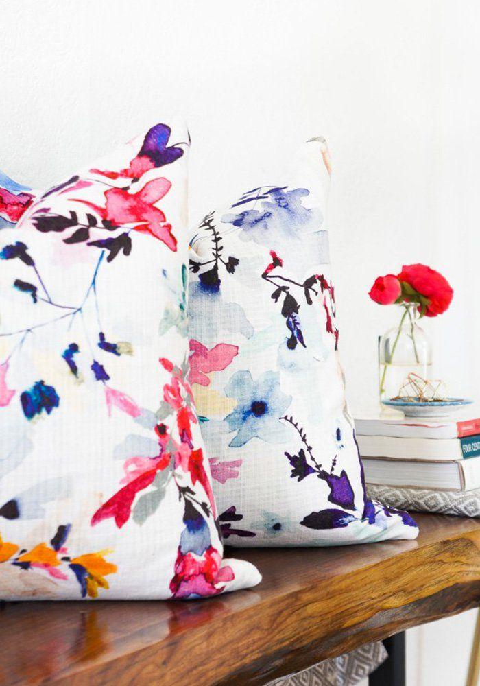 les 25 meilleures id es de la cat gorie housse sans couture sur pinterest diy japonais. Black Bedroom Furniture Sets. Home Design Ideas