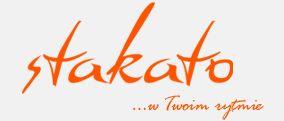 Stakato - salon dla tancerzy