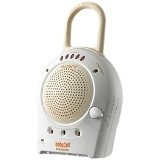 NTM-910YIC - Sony Baby Call Nursery Monitor (Baby Product)By Sony