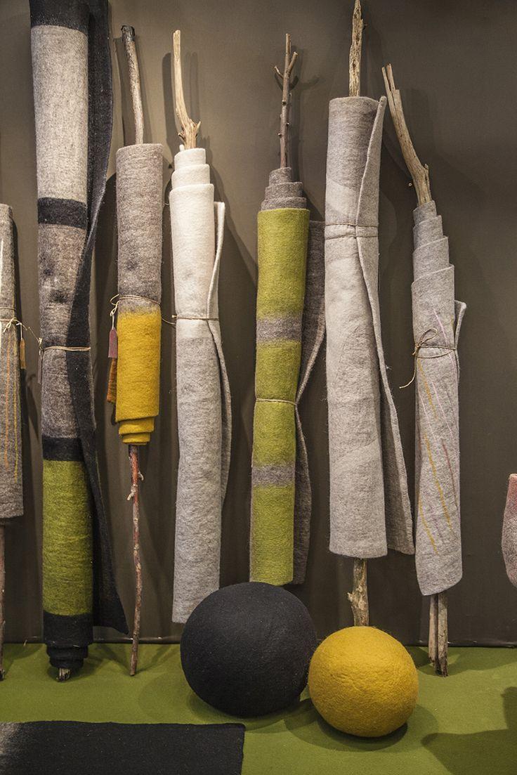 77 best MUSKHANE M&O PARIS images on Pinterest   Wool felt, Shirts ...
