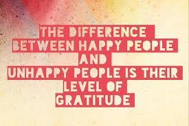 Image result for unhappy people quotes
