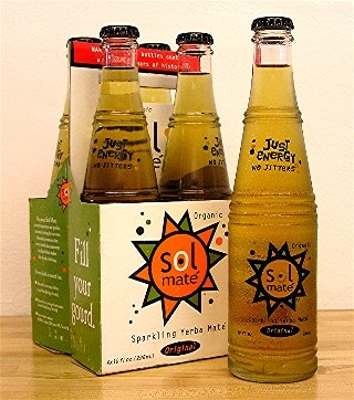 Mate: Mate Drinks, Google Search, Yerba Mate, Design