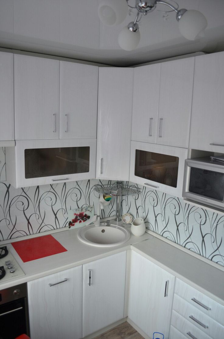 Желательно указать размер кухни. – 2 630 фотографий