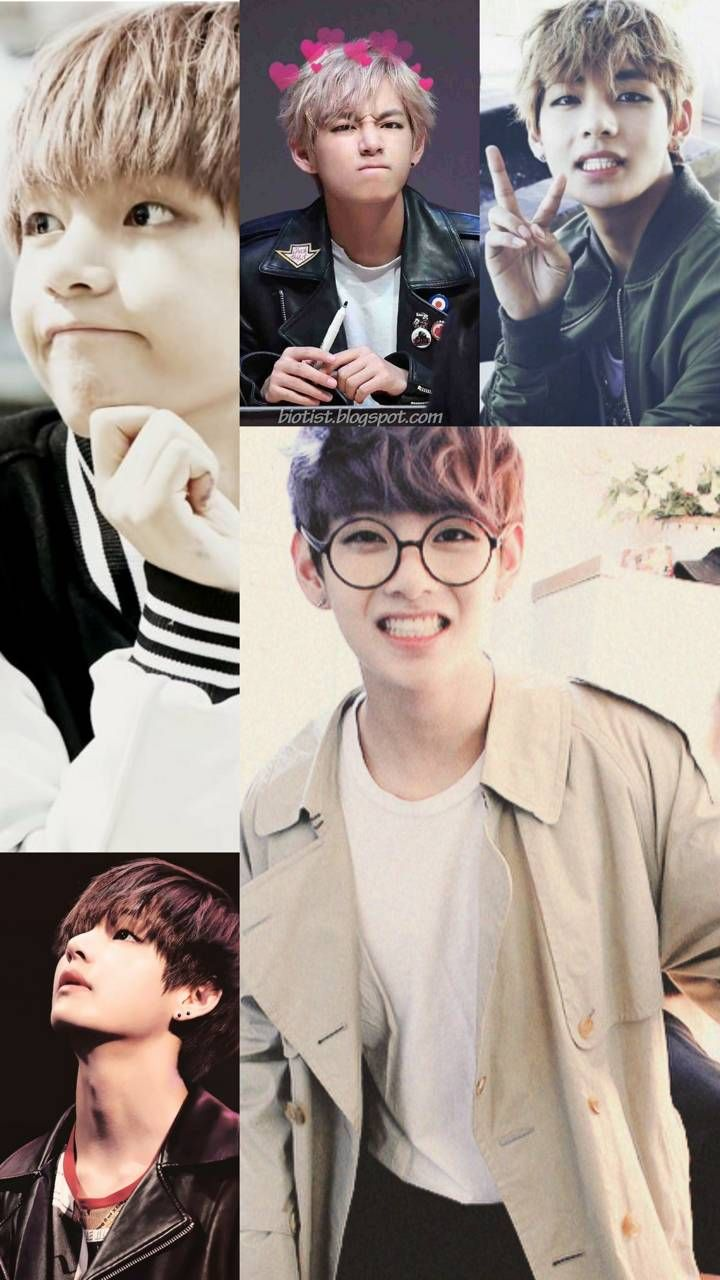 Pin By Tissa John On Bts Bts Jungkook And V Bts Taehyung Bts Backgrounds Bts cute and funny wallpapers