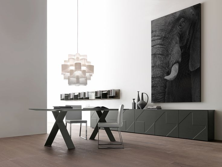 Taylor Table. On display now at our showroom!Products available through Selene. www.selenefurniture.com