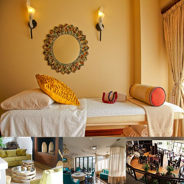 @guvonhotels has put together a spectacular set of #Summer #Spa #Specials for all to indulge in from December '16 – February '17! To get more information on their incredible service please visit our website. LINK IN BIO.