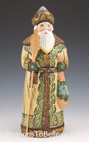 Best images about santas russian on pinterest cloaks