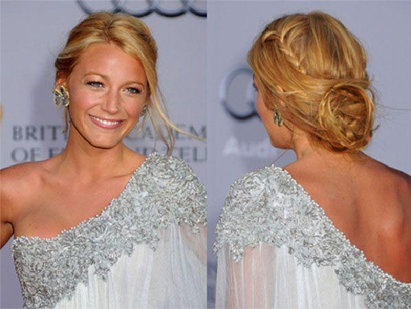 coiffure-chignon-boheme-romantique