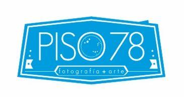 Mi grupo en Facebook: Piso 78 - Fotografía + Arte, dedicado la fotografía contemporánea y estética avanzada. https://www.facebook.com/groups/6982935667