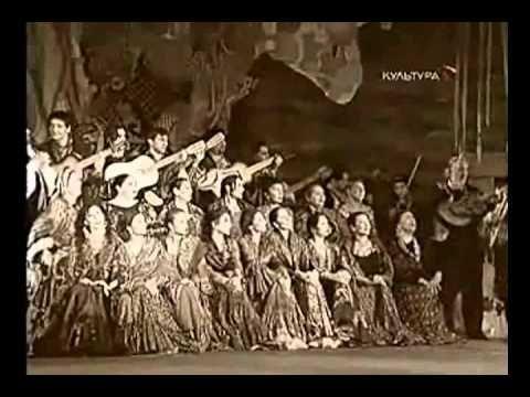 Ляля Чёрная — «Больше,чем любовь» - YouTube