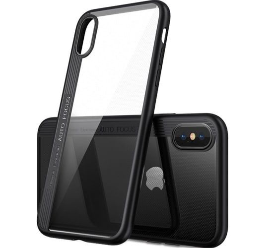 hot sale online 701eb 38714 Top Rated 20 Best Cases for iPhone X 2018 | Best Electric Product ...