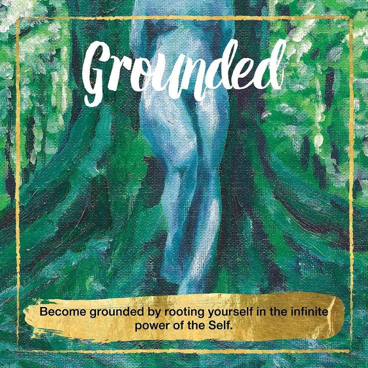 Thursday's Fortune   Stay grounded Connect with your roots Turn over a new leaf Bend before you break Enjoy your unique natural beauty Keep growing