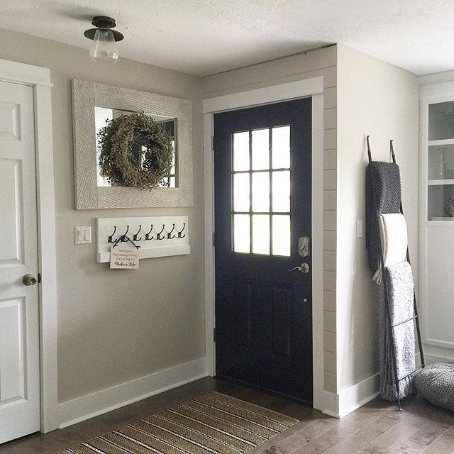 Foyer Door Yoga : Best blanket ladder ideas on pinterest