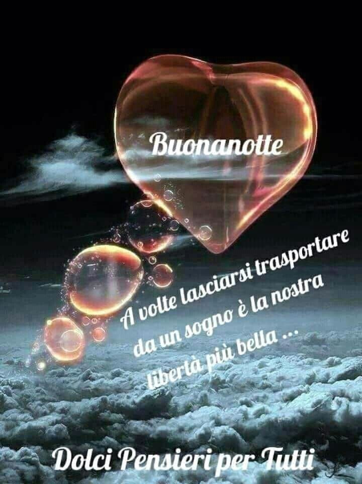 Buonanotte Good Night, Sweet Dreams, Cristiani, Sms, Dolce, Snoopy, Nighty