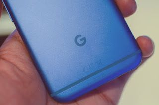 Techno man: 'Google has Released a Beta Version of Android Nou...