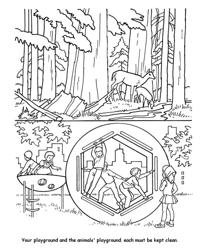364 best - coloring pages - images on Pinterest | Coloring books ...