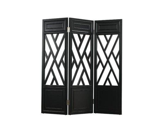 2 Furniture Rental Folding Screen Arbor and Troy http://www.kwikku.com/d1g1talgency/post/1407317 #furniture #furniturerental #arborandtroy #foldingscreen