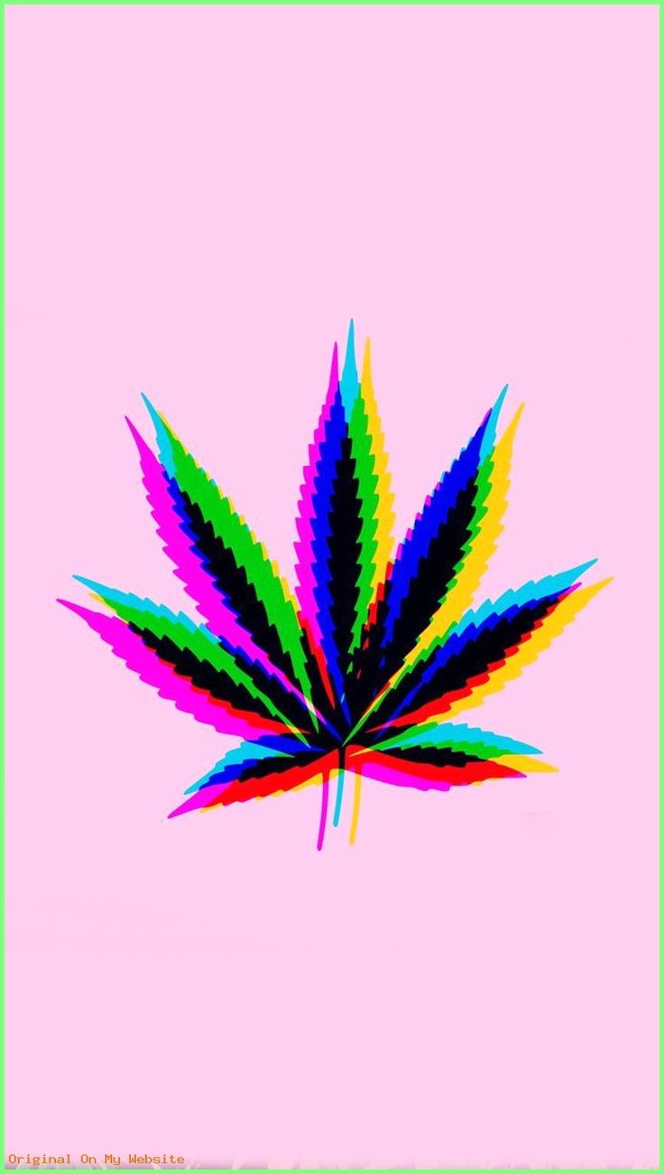 Tumblr Hintergrundbilder Iphone – marijuana wallpaper – #drugs #marijuana #wallpaper