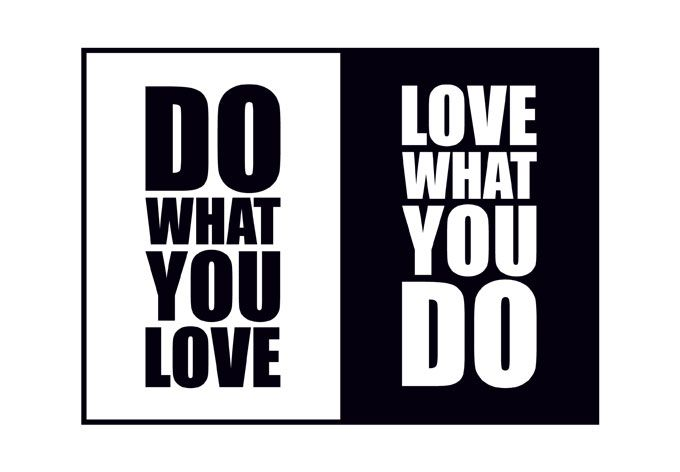 do-what-you-love.jpg (680×472)