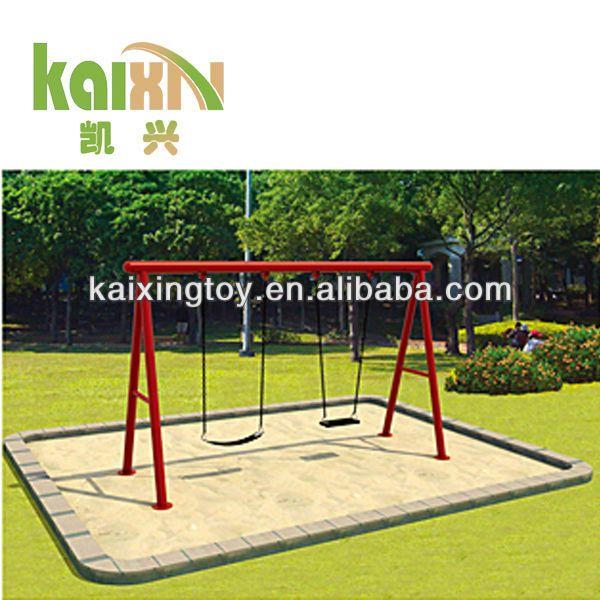 #indoor outdoor swing set, #interesting plastic swing, #indoor swing set