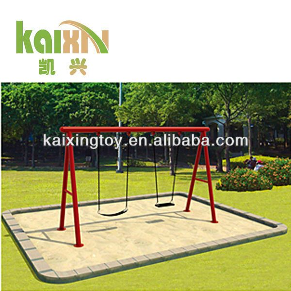 #indoor outdoor swing set, #interesting plastic swing, #indoor swing set