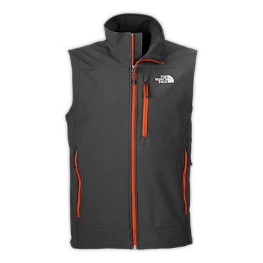 Apex Bionic Vest by The North Face