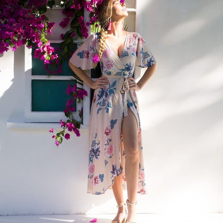 Shop Mombasa Rose Online for a range of beautiful boho fashion for women. Beach wear & summer styles perfect for hot weather designed in Australia.