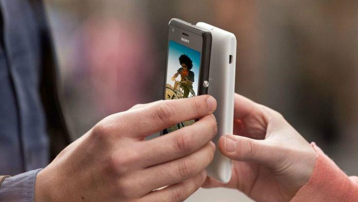 Полный Что такое NFC в смартфоне и как им пользоваться? Check more at https://geekhacker.ru/chto-takoe-nfc-v-smartfone-i-kak-im-polzovatsya/