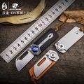 Spyderco Cuchillo Plegable Cuchillos C85 CPM S30v cs ir G10 Handle faca táctico del Cuchillo de caza de la lámina Que Acampa cuchillos de bolsillo herramienta en Cuchillos de Mejoras para el hogar en AliExpress.com | Alibaba Group