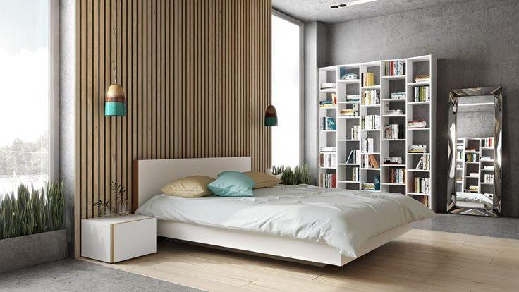 Hos Sleepzone.dk har vi fundet de 15 bedste sengerammer med og uden opbevaring. Se oversigten med priser og specifikationer her på siden og gør et godt køb!