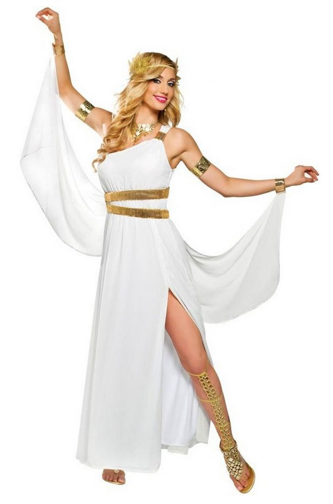 100 best Halloween images on Pinterest | Greek goddess ...