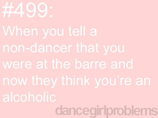 17 best images about Dance on Pinterest Gymnastics, Dance - toddler teacher resume