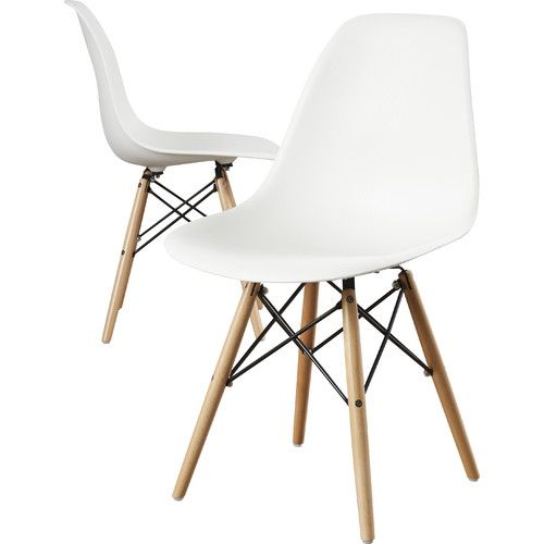 50 best kitchen chairs images on Pinterest | Kitchen chairs, Side ...