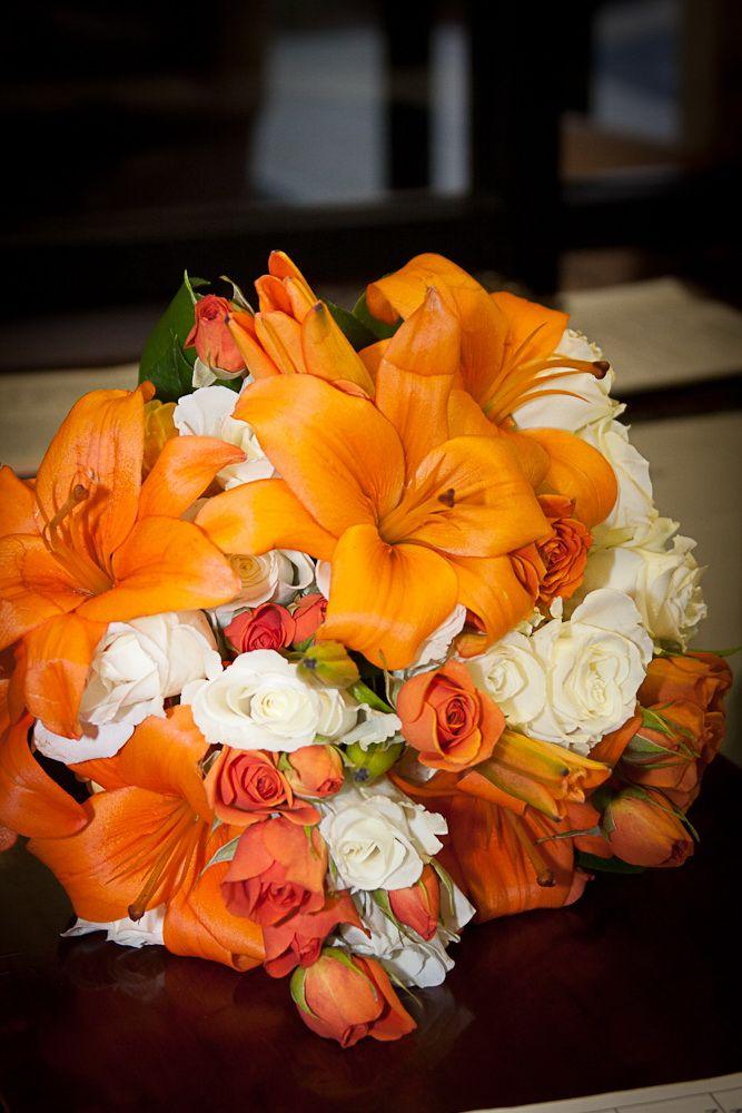 191 Best Wedding Flowers U0026 Dresses Images On Pinterest | Marriage, Wedding  Stuff And Wedding Color Schemes