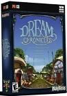Dream Chronicles Hidden Object PC Vista MAC OS X NEW