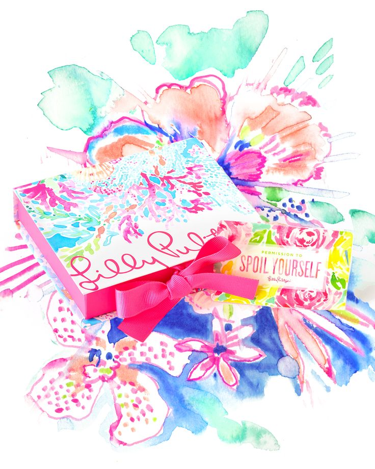 136 best Gift Guide 2016 images on Pinterest | Lilly pulitzer ...