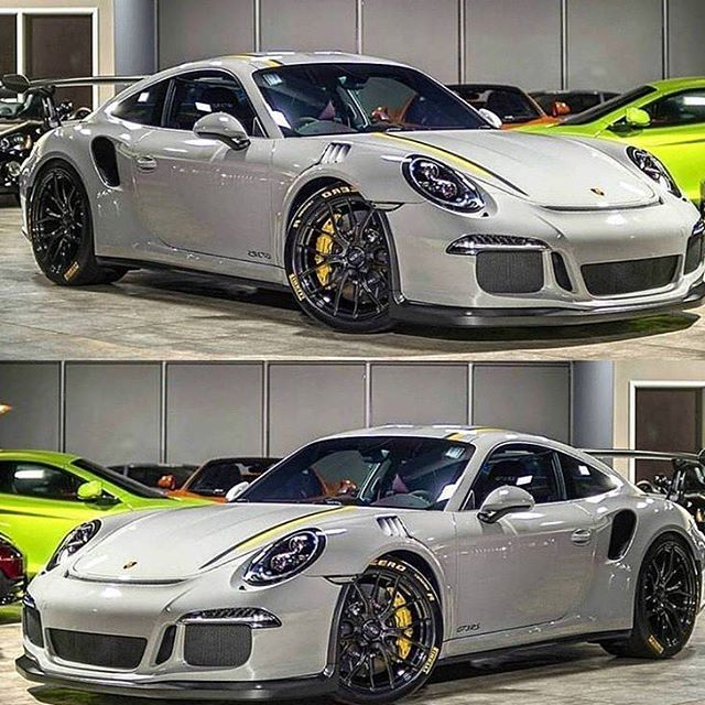 Give your 911 that aggressive GT2/GT3 Rs look and shave off lots of kgs while at it!! Porsche 991 OEM GT3 RS Carbon Fiber Fenders And Hood Set. Full set at just $11.500 / 10.550€ Fenders alone are $11.800,00 PER SIDE at Porsche. New! Fit all 991 cars! #porsche #porsche911 #porsche911gt3rs #design #style #porsche911turbos #991gt2rs #911turbo #911turbos #sexy #991turbo #art #f4f #porsche911gt3 #porsche911gt3rs #911carrera #porsche991gt2rs #gt2rs #9ff #techart #gemballa #ruf #brabus…
