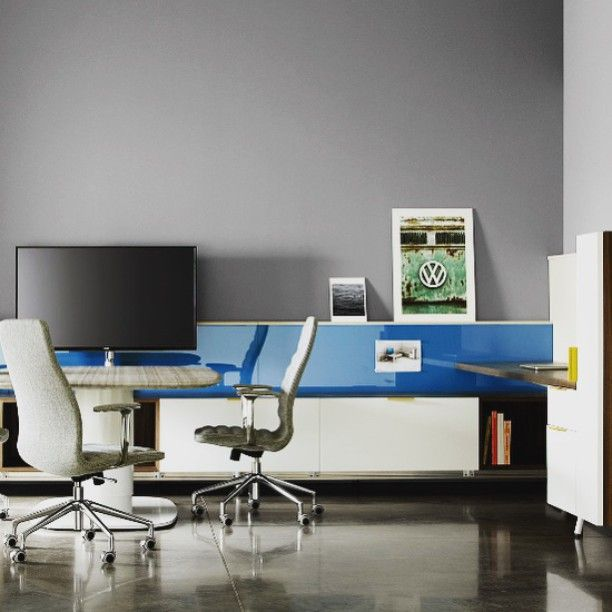 Congratulations To Tuohy For Receiving Best Of Competition Furniture Systems ISYatNeoCon NeoCon15 Conference RoomChicago