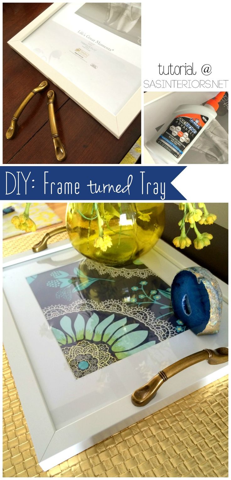 17 best ideas about diy frame on pinterest shadow box picture frames picture frame shelves and shadow box shelves