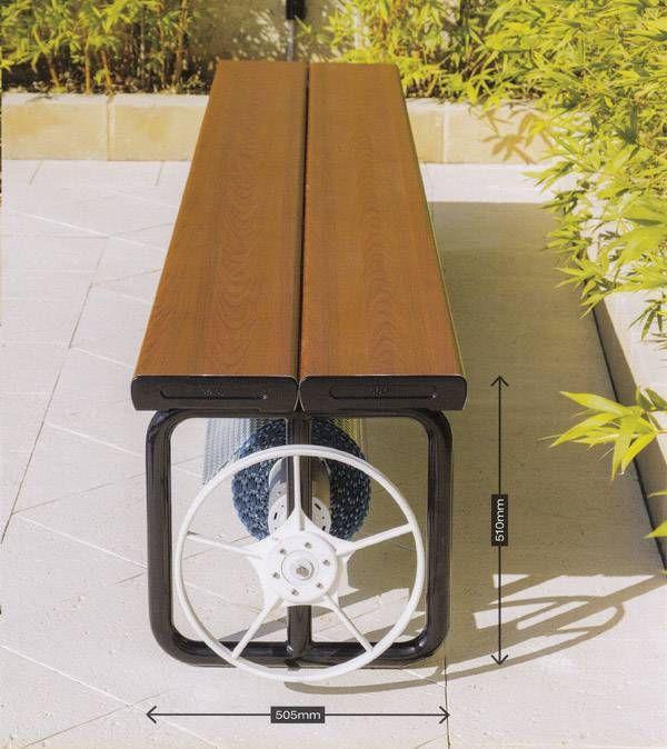 Hidden Solar Roller Pool Cover Pool Shed Hidden Pool