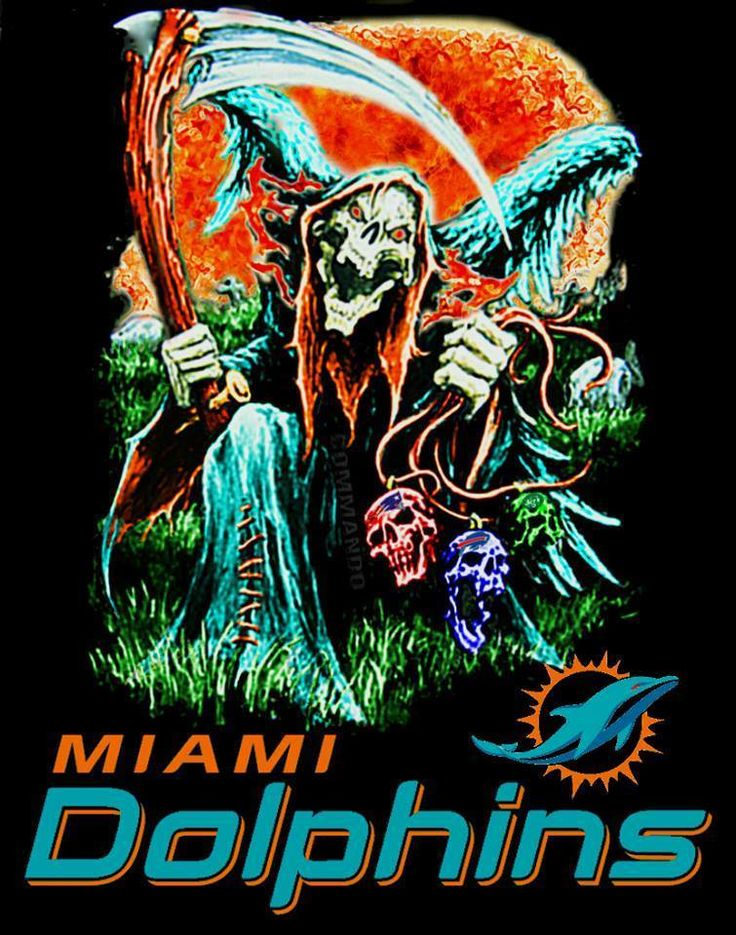 1079 best miami dolphins images on pinterest nfl football dolphins art voltagebd Gallery