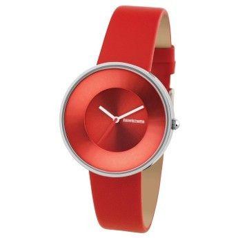 Reloj Lambretta Cielo Rojo. http://www.relojeslambretta.es/products/reloj-lambretta-cielo-rojo?variant=1076475053
